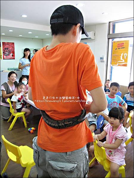 2011-0802-昆蟲課-昆蟲老師-吳沁婕 (26).jpg