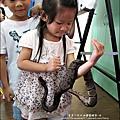 2011-0802-昆蟲課-昆蟲老師-吳沁婕 (28).jpg