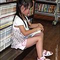 2011-0802-昆蟲課-昆蟲老師-吳沁婕 (34).jpg