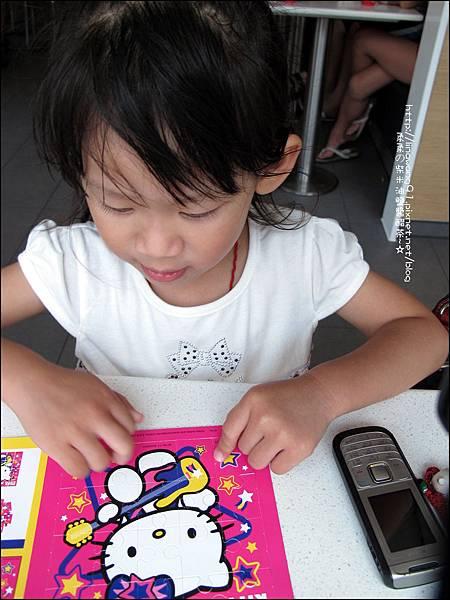 2011-0802-昆蟲課-昆蟲老師-吳沁婕 (35).jpg
