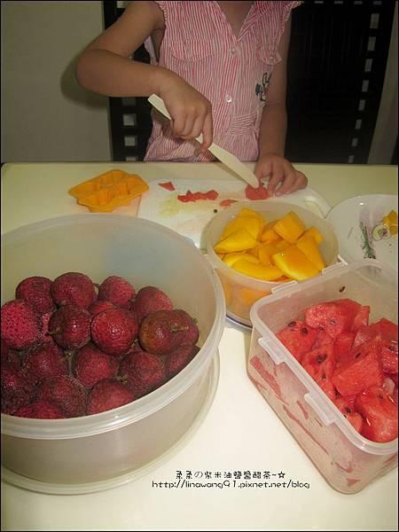 2011-0704-造型水果冰塊.jpg