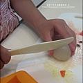 2011-0704-造型水果冰塊 (2).jpg