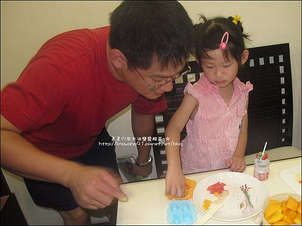 2011-0704-造型水果冰塊 (3).jpg