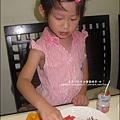2011-0704-造型水果冰塊 (4).jpg