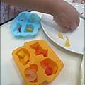 2011-0704-造型水果冰塊 (5).jpg