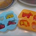 2011-0704-造型水果冰塊 (6).jpg