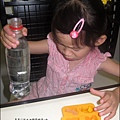 2011-0704-造型水果冰塊 (7).jpg
