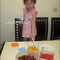 2011-0704-造型水果冰塊 (9).jpg