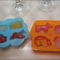 2011-0704-造型水果冰塊 (10).jpg