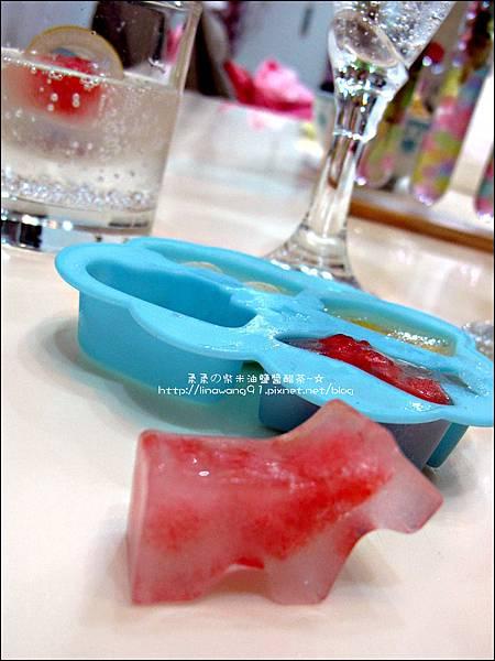 2011-0704-造型水果冰塊 (11).jpg