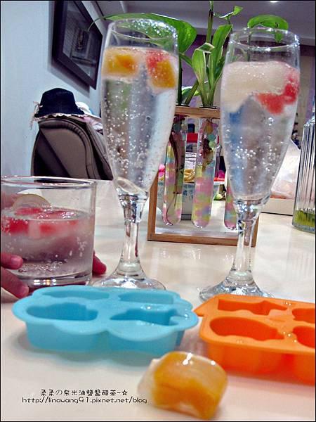 2011-0704-造型水果冰塊 (12).jpg
