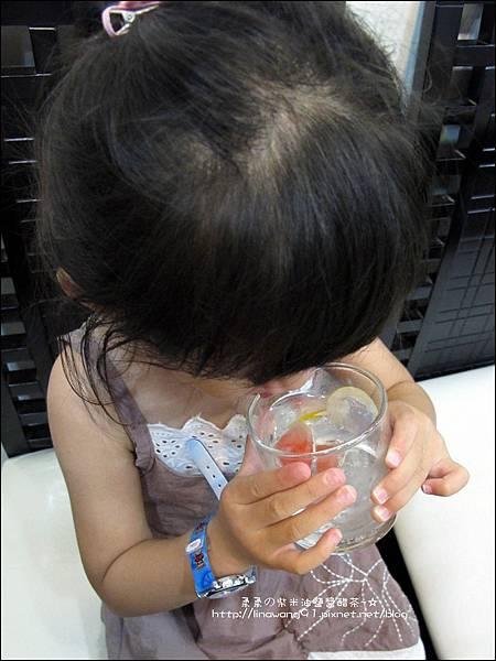 2011-0704-造型水果冰塊 (14).jpg