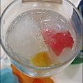 2011-0704-造型水果冰塊 (15).jpg