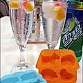 2011-0704-造型水果冰塊 (16).jpg