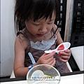 2011-0704-造型水果冰塊 (17).jpg