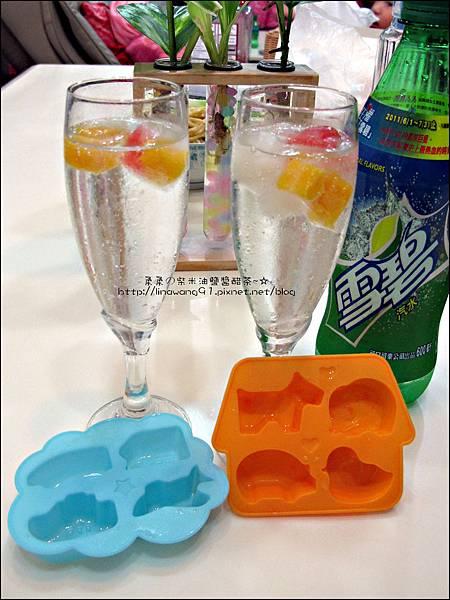 2011-0704-造型水果冰塊 (18).jpg