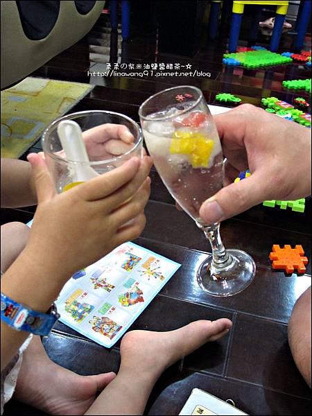 2011-0704-造型水果冰塊 (20).jpg