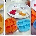 2011-0704-造型水果冰塊 (21).jpg
