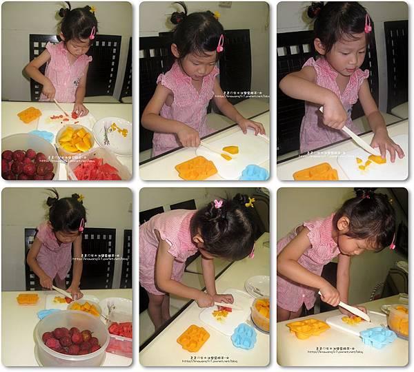 2011-0704-造型水果冰塊 (22).jpg