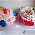 媽咪小太陽親子聚會-白色-蛋糕-2011-0322 (3).jpg
