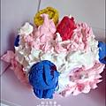 媽咪小太陽親子聚會-白色-蛋糕-2011-0322 (4).jpg