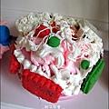 媽咪小太陽親子聚會-白色-蛋糕-2011-0322 (5).jpg