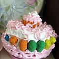 媽咪小太陽親子聚會-白色-蛋糕-2011-0322 (6).jpg