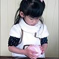 媽咪小太陽親子聚會-白色-蛋糕-2011-0322 (7).jpg