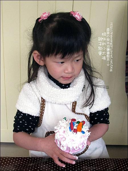 媽咪小太陽親子聚會-白色-蛋糕-2011-0322 (13).jpg