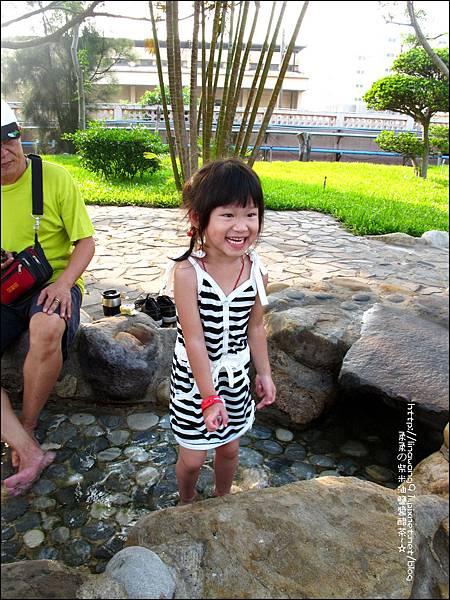2011-0903-苗栗-通霄精鹽場 (6).jpg