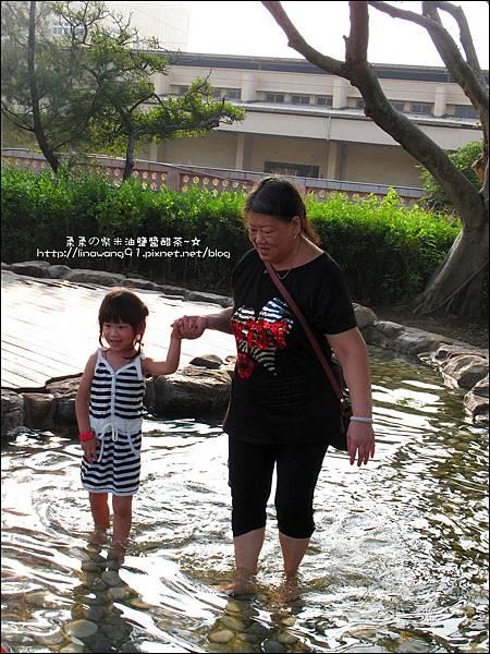 2011-0903-苗栗-通霄精鹽場 (9).jpg