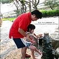 2011-0903-苗栗-通霄精鹽場 (12).jpg