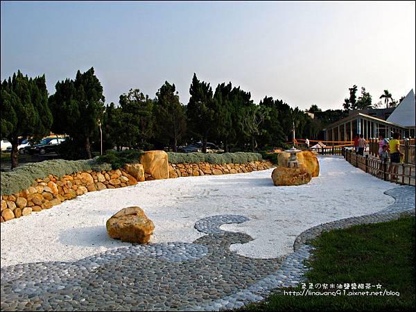 2011-0903-苗栗-通霄精鹽場 (13).jpg