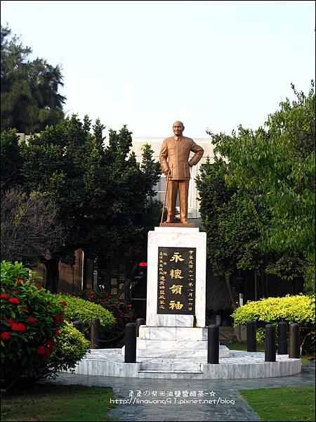 2011-0903-苗栗-通霄精鹽場 (15).jpg