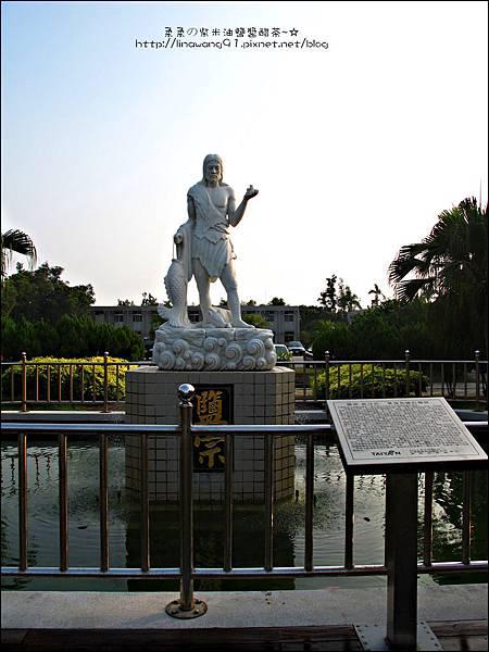 2011-0903-苗栗-通霄精鹽場 (16).jpg
