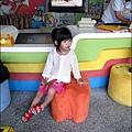 2011-0915-0916-屏東墾土-悠活兒童旅館.jpg