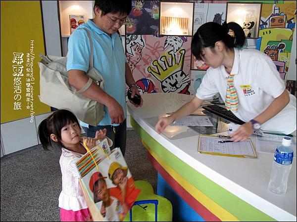 2011-0915-0916-屏東墾土-悠活兒童旅館 (3).jpg