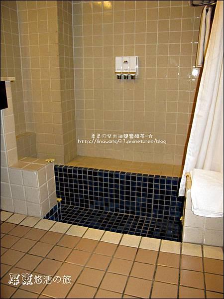 2011-0915-0916-屏東墾土-悠活兒童旅館 (5).jpg