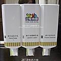 2011-0915-0916-屏東墾土-悠活兒童旅館 (7).jpg