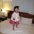 2011-0915-0916-屏東墾土-悠活兒童旅館 (11).jpg