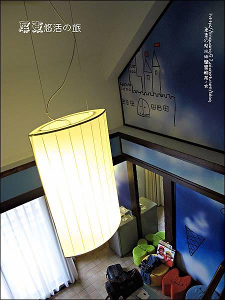 2011-0915-0916-屏東墾土-悠活兒童旅館 (13).jpg