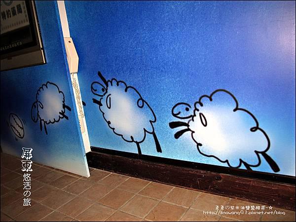2011-0915-0916-屏東墾土-悠活兒童旅館 (14).jpg