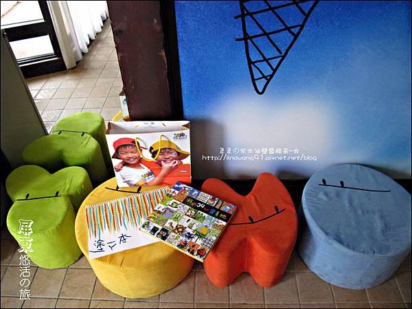 2011-0915-0916-屏東墾土-悠活兒童旅館 (15).jpg