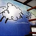 2011-0915-0916-屏東墾土-悠活兒童旅館 (18).jpg