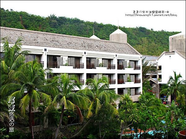 2011-0915-0916-屏東墾土-悠活兒童旅館 (21).jpg