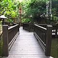 2011-0915-0916-屏東墾土-悠活兒童旅館 (23).jpg