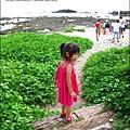 2011-0915-0916-屏東墾土-悠活兒童旅館 (25).jpg