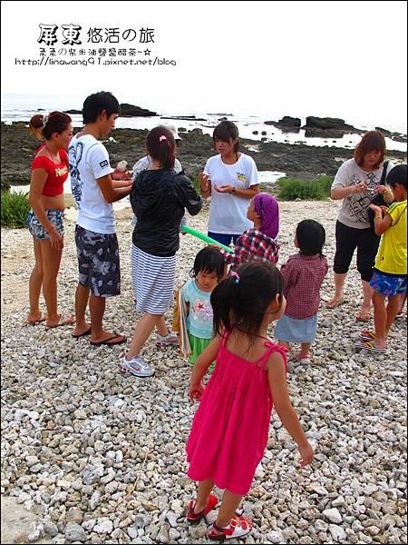 2011-0915-0916-屏東墾土-悠活兒童旅館 (26).jpg