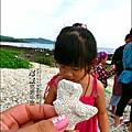 2011-0915-0916-屏東墾土-悠活兒童旅館 (27).jpg