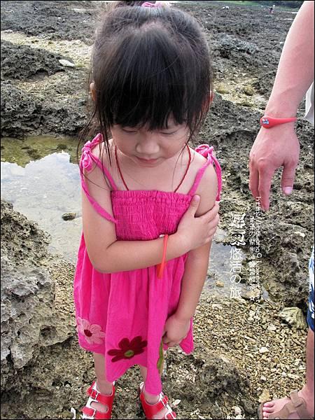 2011-0915-0916-屏東墾土-悠活兒童旅館 (33).jpg